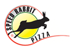 Speed Rabbit Pizza Puteaux